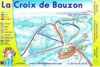 partenaire 7 - ski club de génolhac
