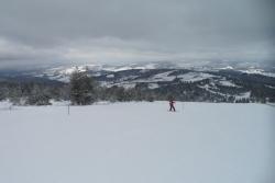 hiver 2016